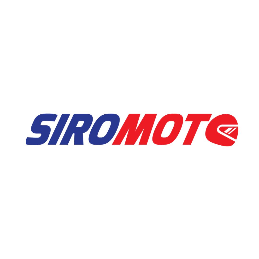 SiroMoto