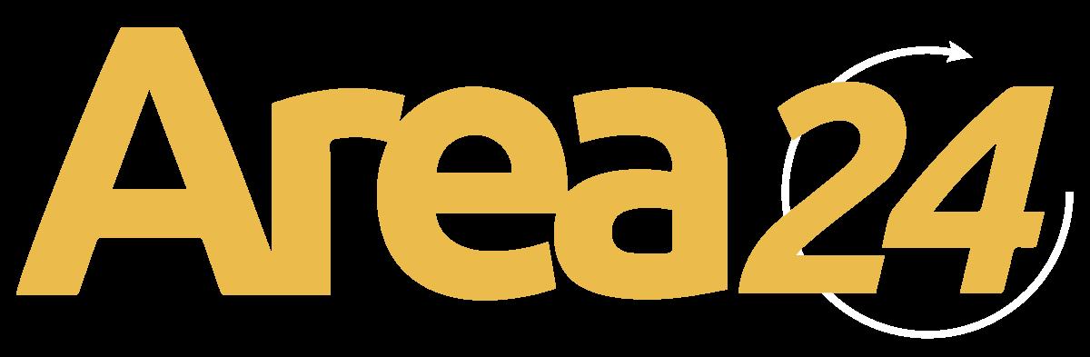 Area24